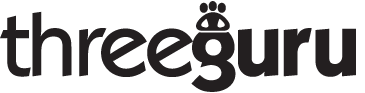 threeguru-design-marketing