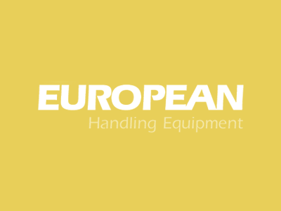 European Handling Equipment