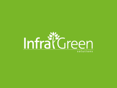 Infragreen Solutions