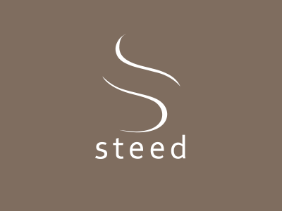 Steed Upholstery