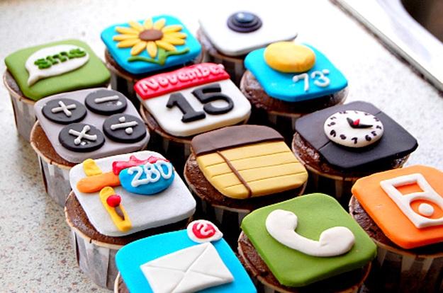 happy-birthday-iphone