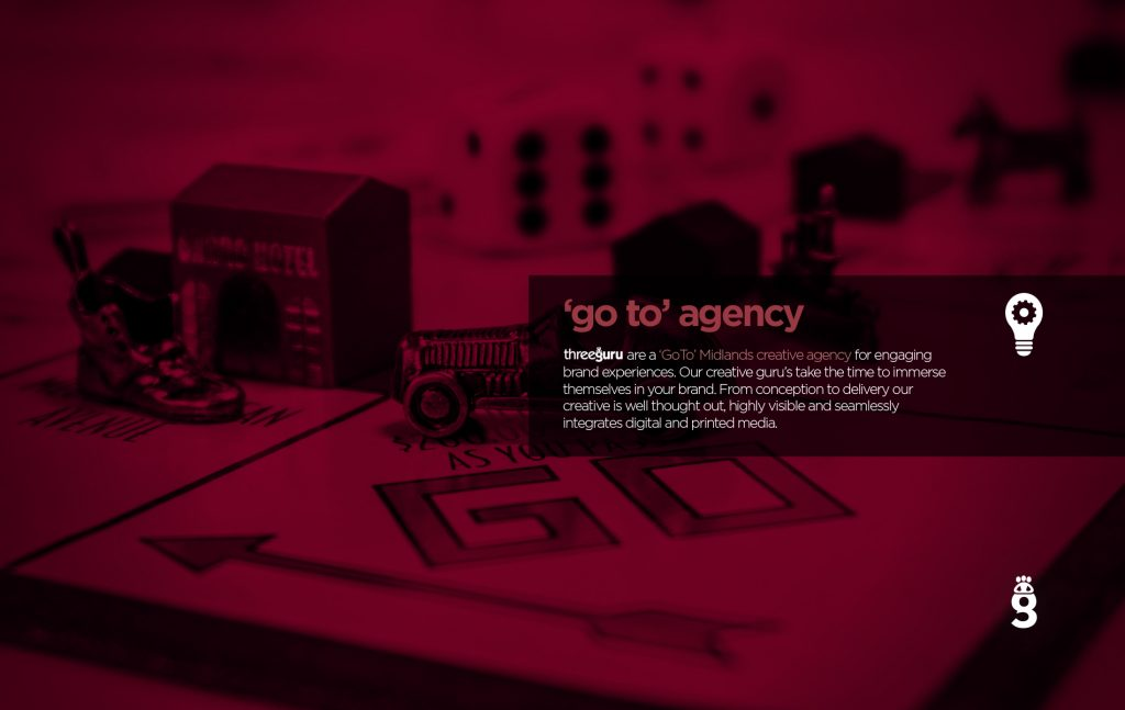 Strategic Marketing Agencies